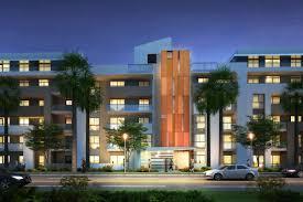 monte verde renters insurance in san diego university city ca