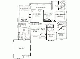 modern home floor plan ultra modern house floor plans shop partiko com toys board