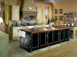 Antique Style Kitchen Cabinets Kitchen Doors Alluring Classic Kitchen Cabinet Decoration
