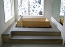 japanese home decorcool japanese decor bathroom images design ideas