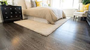 hardwood diablo flooring inc