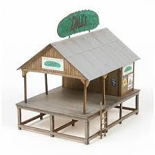 Micromark Outdoor Lighting by Laserkit The Pickle Works G R Dill U0026 Sons Salting Station Kit