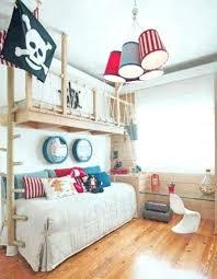 Pirate Decor For Home Pirates Room Decor Cruise Ship Door Decoration Ideas Pirate Kids