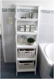 bathroom small bathroom storage above toilet small bathroom