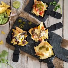 Esszimmer Silvesteressen Der Große Raclette Guide Von Käse Und Heißen Pfännchen