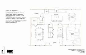 draw a house plan using autocad to draw house plans beautiful architecture amusing