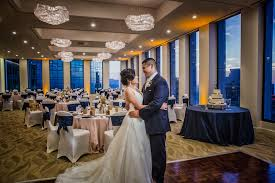 houston wedding registry the houston club venue houston tx weddingwire