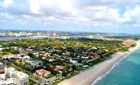 Del Ray Florida Map by Delray Beach Artfestival Com
