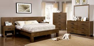 reclaimed pine bedroom furniture bairro reclaimed pine wood bedroom set cm7250q furniture home devotee