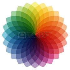 Red Complementary Color 272 Complementary Colors Cliparts Stock Vector And Royalty Free