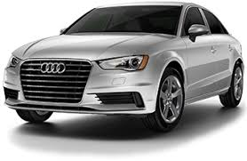 2015 audi a3 lease audi incentives rebates specials in somerville audi finance