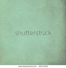 vintage background stock images royalty free images vectors