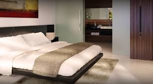Modern Bedroom Design Ideas For Guys Home Improvement - Guys bedroom designs