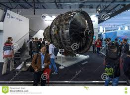 rolls royce jet engine turbofan jet engines rolls royce trent xwb editorial photo image