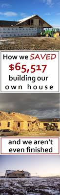build your own home cost 92 best farmhouse from scratch images on pinterest