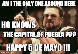 Meme Cinco De Mayo - cinco de mayo imgflip