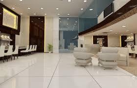 Flat Interior Design Interior Design Companies In Hyderabad Hyderabad Interior Design