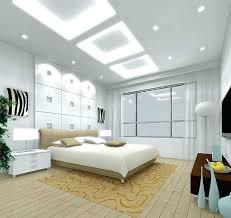 Recessed Lighting For Bedroom Bedroom Lighting Plan Recessed Lighting Bedroom Bedroom Lighting