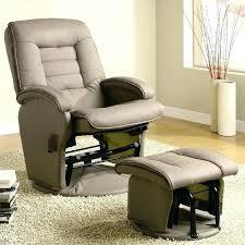 swivel rocker recliners living room furniture modern recliner