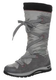 designer stiefel outlet outlet wolfskin boots shop buying designer