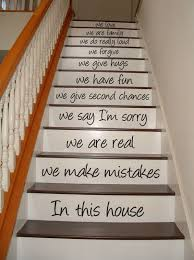 stair riser covers how to find the best stair tread covers