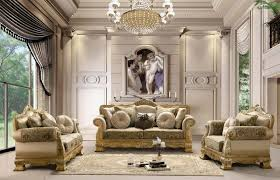 Luxury Livingrooms by Emejing French Living Room Set Photos Awesome Design Ideas