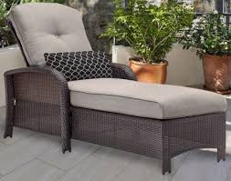 Chaise Lounge Patio Furniture 5 Choices Of Chaise Lounge Outdoor Furniture Outdoor Room Ideas