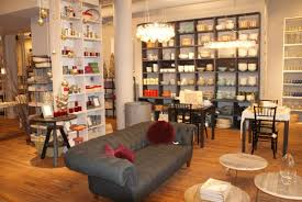 canvas home store opens second new york location photos huffpost