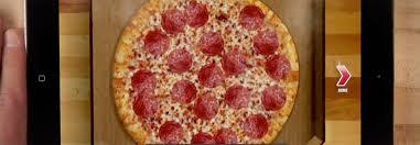domino pizza jombang domino s pizza hero unit9
