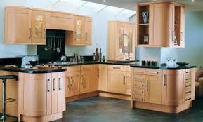meuble cuisine toulouse ikea cuisine toulouse simple les lments de la cuisine ikea sont