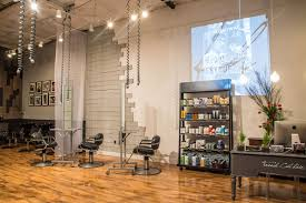 the 100 best salons in the country french cut hair salons and