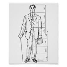 figure drawing posters zazzle