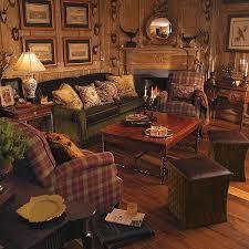 log cabin homes exterior interior furniture and decor ideas log cabin homes exterior interior furniture and decor ideas