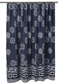 Moroccan Inspired Curtains Bohemian Style Shower Curtains Hgtv U0027s Decorating U0026 Design Blog