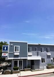 Comfort Inn Near Santa Monica Pier Santa Monica Pico Travelodge Santa Monica Ca United States