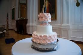 coral wedding cakes coral wedding cakes archives patty s cakes and desserts