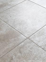 luxury vinyl tile home depot home tiles