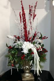 36 best my michaels designs christmas images on pinterest
