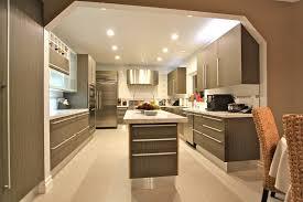 contemporary clean warm kitchen more info clean modern kitchen
