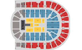 o2 arena floor seating plan o2 seating plan manilow in concert london 2011 the official uk