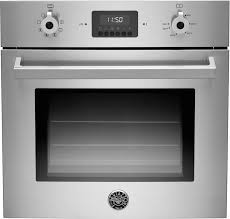 wall mounted sharps containers bertazzoni f24proxv 24 inch single electric wall oven with 2 1 cu