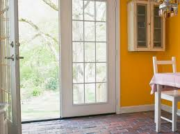 Framing Patio Door Framing Patio Door Opening Home Design Ideas