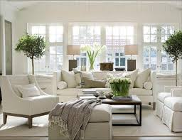 cozy living room living room pictures of cozy living rooms tight back sofa black