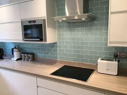 kitchen tiled splashback ideas splashback kitchen tiles barrowdems