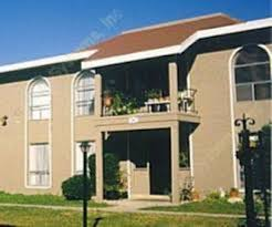 4 Bedroom Apartments San Antonio Tx San Antonio Section 8 Housing In San Antonio Texas Homes