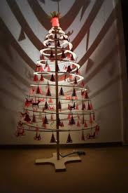 11 best spira christmas tree images on pinterest christmas trees