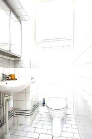 small bathroom floorplan top divine small bathroom sink ideas