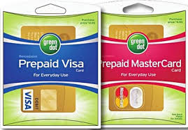 pre paid cards prepaid card definitions and overview heropay academy