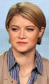 short hairstyle to tuck behind ears bob haircuts tucked behind ears gallery haircuts for men and women