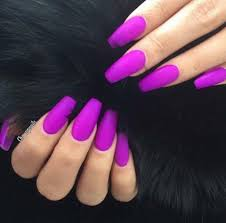amazing nails colors for summer 2016 u2013 the talk with jay slayy